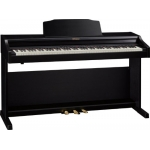 Roland RP501R Digital Piano in Contemporary Black (RP501RCB)