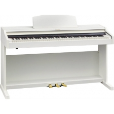 Roland RP501R Digital Piano in White (RP501RWH)