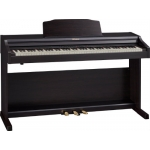 Roland RP501R Digital Piano in Contemporary Rosewood (RP501RCR)