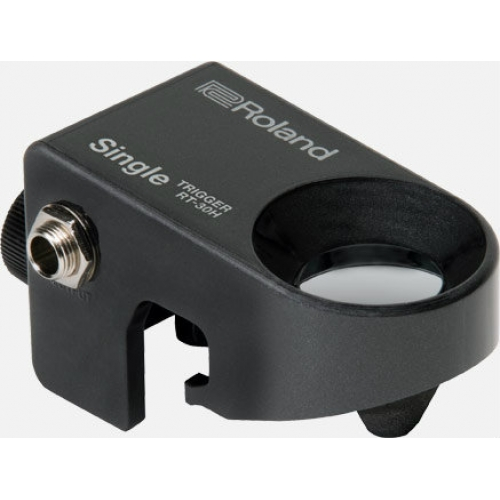 Roland RT30H Single Drum Trigger