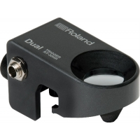 Roland RT30HR Acoustic Dual Drum Trigger
