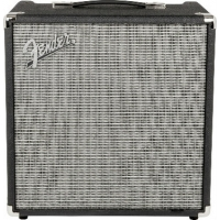 Fender Rumble 40 Bass Amp Combo