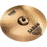 "Sabian B8Pro 18"" Medium Crash"