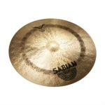 "Sabian HHX Vault 21"" 3-Point Ride Cymbal"
