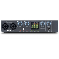 Focusrite Saffire PRO24 Firewire Audio Interface