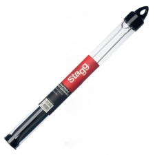Stagg SBRU20-RM Retractable Wire Brushes