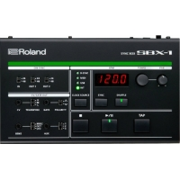 Roland SBX1 Syncbox