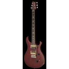 PRS SE Standard 24 Electric Guitar in Vintage Cherry