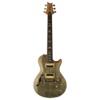 PRS 2018 SE Zach Myers Signature Electric Guitar in Trampas Green