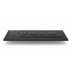 Roli Seaboard Rise 25 -  MIDI Controller with 25 Keywaves