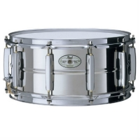 Pearl Sensitone Elite Snare Drum
