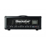 Blackstar S1 100 Guitar Head (100W)