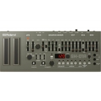Roland SH-01A Synthesizer Module - Sounds of the classic SH101