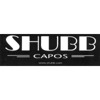 Shubb Dealer