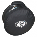 "Protection Racket 12"" X 7"" Snare Case 3008-00"