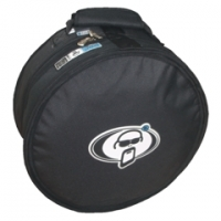 "Protection Racket 12"" X 5"" Piccolo Snare Case 3012-00"