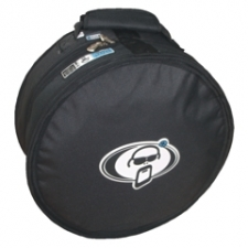 "Protection Racket 15"" X 6.5"" Free Floater Snare Case 3005-00"