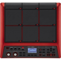 Roland SPD SX Special Edition Sampling Pad