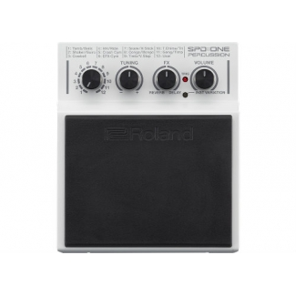 Roland SPD1P Percussion Pad