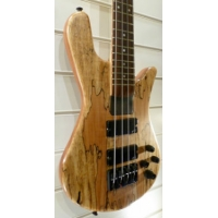 Spector Shorty Bass, USA, Secondhand