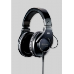 Shure SRH840 Professional Quality Headphones