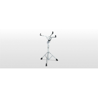 Yamaha SS665 Concert Snare Drum Stand
