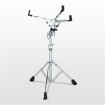 Yamaha SS745A Concert Snare Drum Stand