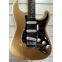 Westcoast ST1 50s Style Electric Guitar In Natural