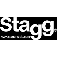 Stagg Dealer
