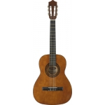 Stagg C432 3/4 Size Classical Guitar