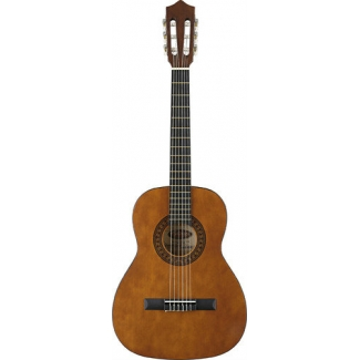 Stagg C410 1/2 Size Classical Guitar