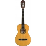 Stagg C505 1/4 Size Classical Guitar