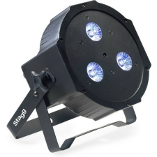 Stagg Eco Par Par Can Lighting Unit