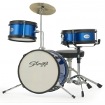 Stagg TIM 3/12 Junior Drum Kit