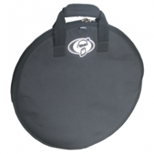 "Protection Racket Standard Cymbal Bag 22"" 6022-00"