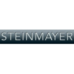 Steinmayer Dealer
