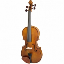 "14"" Stentor Student 1 Viola Outfit With Bow, Case & Rosin #1038N2"