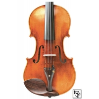 Heritage Stradivari Style Violin (The Cessol), Instrument Only (VI004)