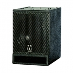 Viscount Sub VS8 Powered Bass Speaker