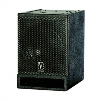 Viscount Sub SB8 Powered Bass Speaker