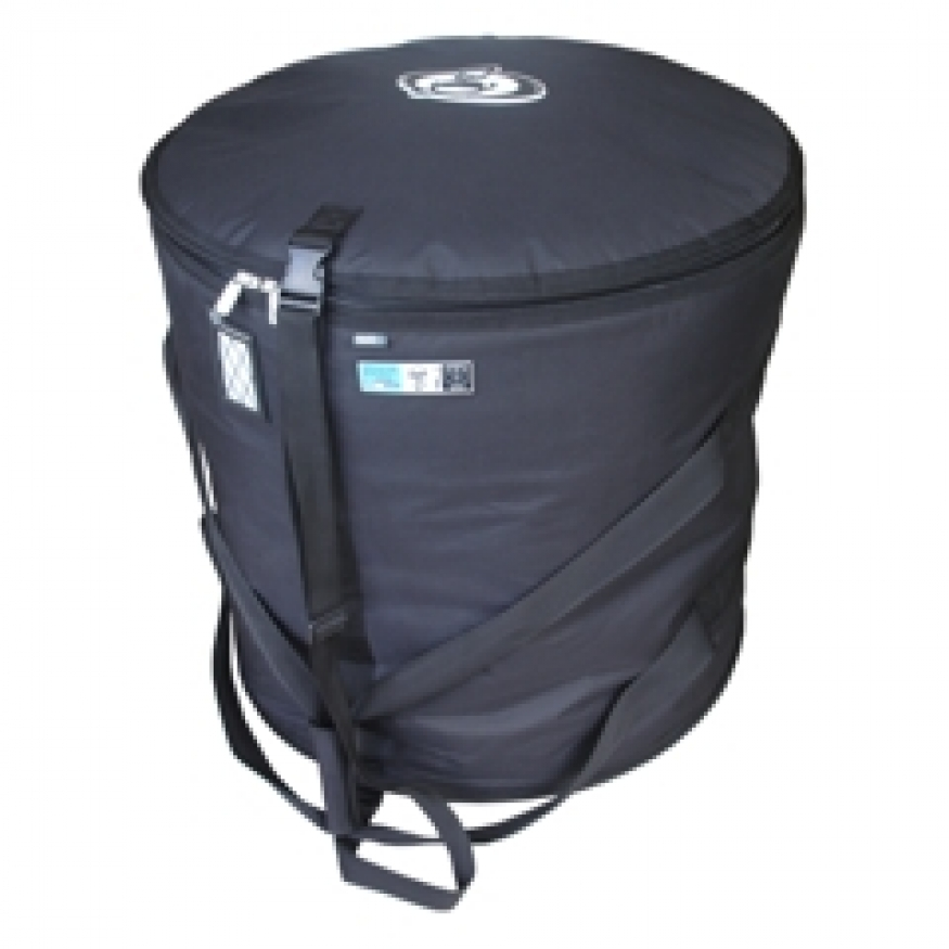 protection racket 18 surdo case 9918 00 at promenade music. Black Bedroom Furniture Sets. Home Design Ideas