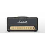 Marshall SV20H New Amp Head Based on the 1959SLP