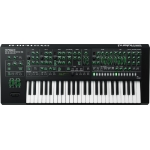 Roland System 8 Plug Out Synthesizer - 49 Note Synth & Controller