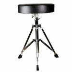 Mapex T200 Tornado Drum Throne T200-TND