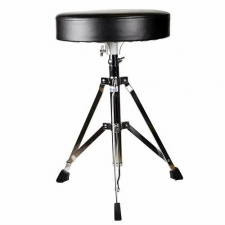 Mapex T200 Drum Throne T200-TND