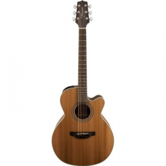 Takamine GN20CE NS, Natural