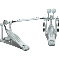 Tama HP310LW Speed Cobra Twin Pedal