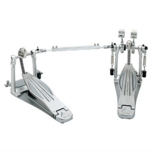 Tama HP910LSW 'SPEED COBRA' Double Drum Pedal