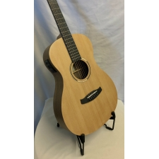Tanglewood DBT PE HR Electro-Acoustic Guitar