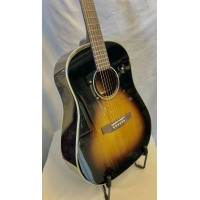Tanglewood TW40 SD VS, Vintage Sunburst Gloss